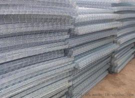 镀锌电焊网哪里买网孔50*50mm(2寸)电焊网