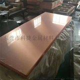 供應T1高精寬幅紫銅板 可加工切割零售