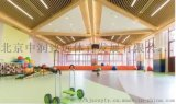 北京儿童房弹性地板,中润致远安全环保,经久耐用