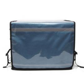 2020上海箱包定制可定制logo冰包保温包定做