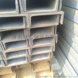 濟南槽鋼現貨供應_濟南冠宏鋼鐵公司