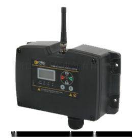 TUR-系列智能化多能化无线接收器