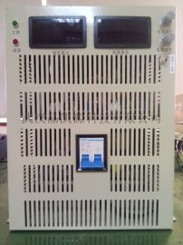 10000W系列通讯控制可调直流开关电源30V333A