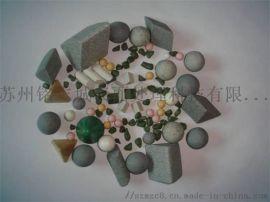 昆山树脂研磨石 常州树脂研磨石 常熟树脂研磨石 无锡树脂研磨石