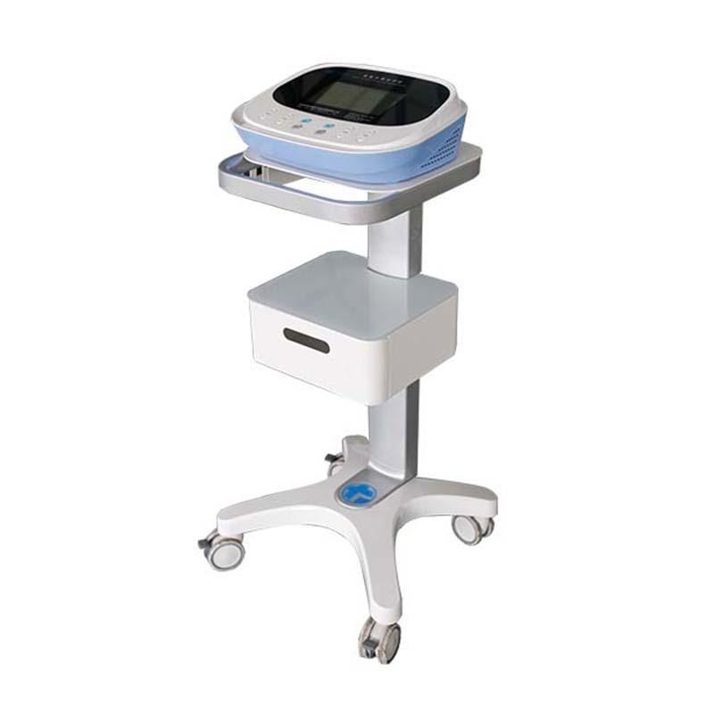 翔宇XYZP-IC电脑中频治疗仪,双通道中频
