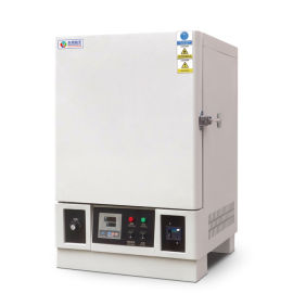 东莞工业电子高温烤箱, 高温工业烤箱厂家供应