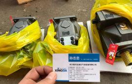 深圳液压齿轮泵A7V355MA1LPGMO