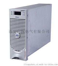 艾默生HD22010-3直流屏模块故障维修 广深