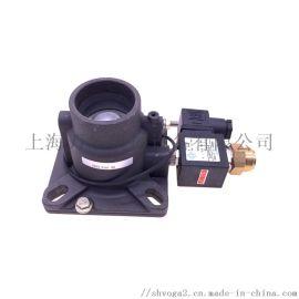 登福空压机  润滑油AEON9000=28H109