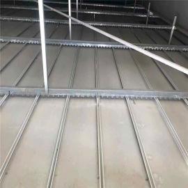 越秀区加油站吊顶铝扣板 海珠区铝条扣吊顶加油站厂家