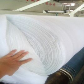 土工布,土工布厂家, 德州正宇土工材料有限公司