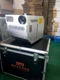 简单便捷惠影HY660型农村高清户外数字电影放映机
