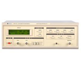 常州中策全数字式高精度失真度测量仪ZC4116