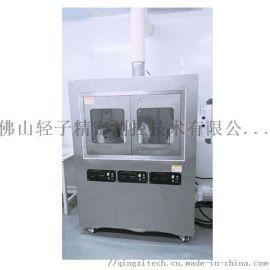 生物医药中试静电纺丝设备MF01-009