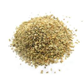 蛇床子油 植物精油 单方精油 源头工厂直销