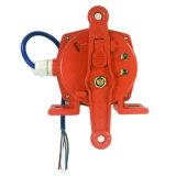 KBL-5-60矿用隔爆型拉绳传感器