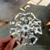 脫水器DN80鋁花環 DN108不鏽鋼花環填料