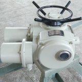Z10-24Z型多迴轉閥門電動裝置