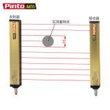 坐标定位测量光幕-用于高精度的检测和测量