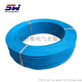 电子线、柔性电缆、特种电缆、专业生产电缆的生产厂家
