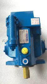 批发VZ80C22RHX-10