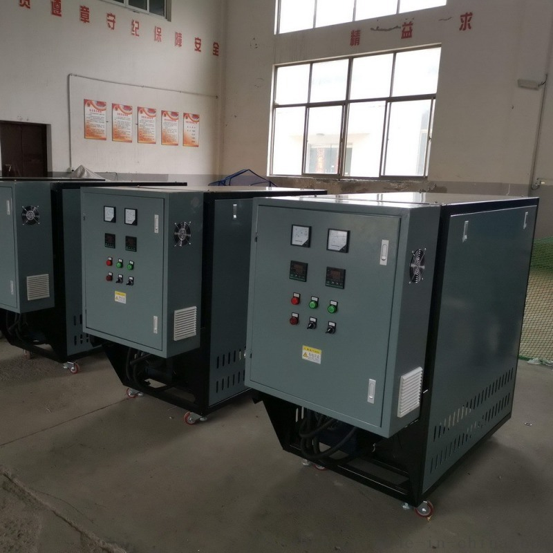 电加热导热油炉_电热导热油炉_导热油炉生产厂家