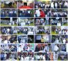 2020年埃及國際紡織工業展