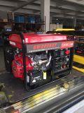 SW220AQY閃威汽油發電電焊機380v220A