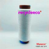 recycleeco 再生涤纶环保丝 提供grs