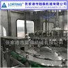 陆鼎饮料灌装机 全自动瓶装果味苏打水生产设备