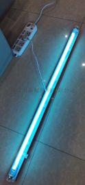 飞利浦TUV 36W1.2米无臭氧杀菌灯