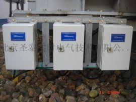 RCD-CB容性设备带电测试单元