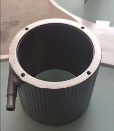 广东铝型材厂家直销6063铝合金型材面议