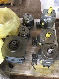 【供应】煤矿用全液压坑道钻机ZDY1200S|A6V80MA 价格报价