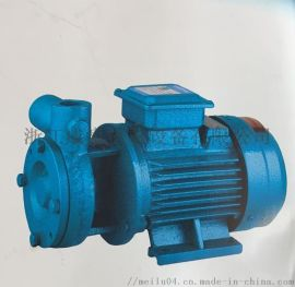 [厂家直销]W系列旋涡泵