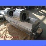 熱空氣幕RM-2518L-S礦用熱風幕
