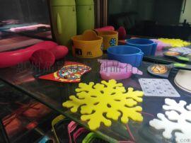 专业硅胶橡胶制品生产,华为供应商