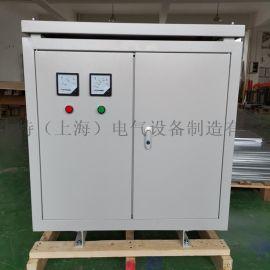 矿山隧道设备用380伏转1140V三相变压器