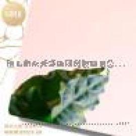 北京**电梯装饰304镜面玫瑰金不锈钢板