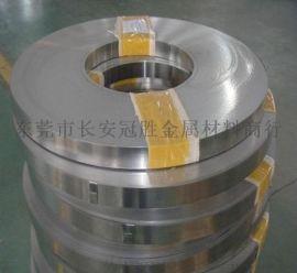 FeNi52铁镍合金 执行标准,成分