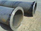 河北廠家 保溫防腐鋼管 排水鋼管 質量可靠