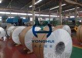 合金铝卷生产_合金铝卷厂家销售_合金铝卷生产厂家