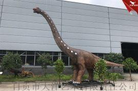 大型仿真恐龙-仿真恐龙制作工厂-自贡大洋艺术