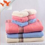純棉毛巾 圖案定製 禮盒裝