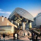 深圳15年品牌室内设计/空间规划