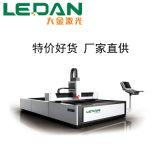 中國光纖 射切割機,廠家