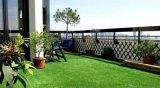 湖南郴州/衡阳球场运动草坪人造草坪生产厂家