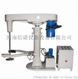 上海变频分散机参数,浏阳变速分散机参数