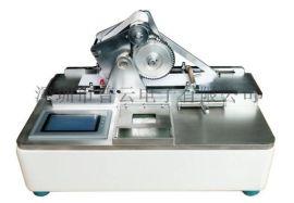 印刷纸张油墨吸收性测定仪 纸板油墨吸收性测试仪