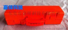 东莞工具箱模型制作3d打印服务上色
